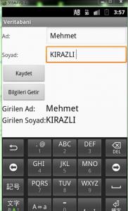 ekran2