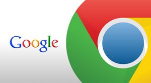 google chrome sik kullanilan yedekleme