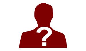 Mehmet Kirazlı Kimdir ?