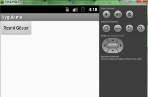 android imageview