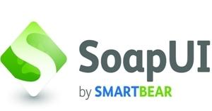 soapui kullanımı